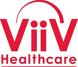 ViiV Logo - high res 2